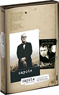 Capote / Kaltbl�tig - Collector's Edition