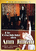 Die Geschichte der Ann Jillian - Fine Movie Edition