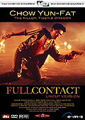 Full Contact - High Definition Remastered
