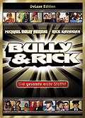 Bully & Rick: Staffel 1 - Deluxe Edition