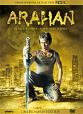 Arahan - Limited Gold Edition