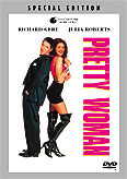 Pretty Woman - Special Edition