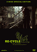 Re-Cycle - 2-Disc Special-Edition