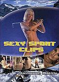Sexysportclips