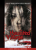 Haunted Village - Special Edition