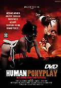 Film: Human Ponyplay