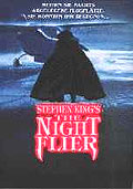 Stephen King's: The Night Flier
