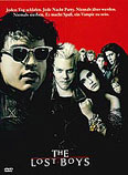 Film: The Lost Boys