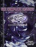 2 Unlimited - The Complete History