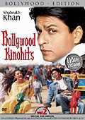 Bollywood Kinohits Vol. 2