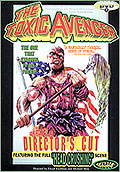 The Toxic Avenger - Director's Cut
