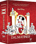 101 Dalmatiner - Collector's Platinum Edition