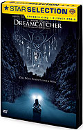 Dreamcatcher - Star-Selection