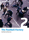 11 Freunde Edition - DVD 2 - The Football Factory