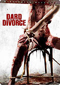 Dard Divorce - Uncut Edition