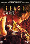 Feast - unrated