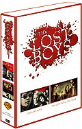 The Lost Boys - Box Set