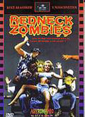 Redneck Zombies - Astromanic Edition