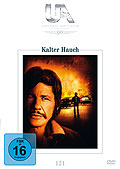 90 Jahre United Artists - Nr. 121 - Kalter Hauch