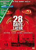 28 Days Later - Das gemischte Doppel