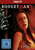 Boogeyman 3 - Unrated