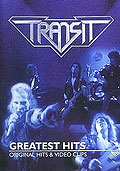 Transit - Greatest Hits