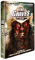 The Graves - 2-Disc Limited Edition