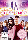 Another Cinderella Story - Was Frauen schauen