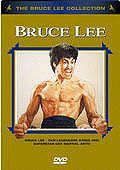 Bruce Lee Collection Box