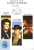Best of: James Garner