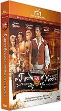 tiger der sieben meere