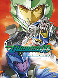 Gundam 00 - Season 2 - Vol. 3