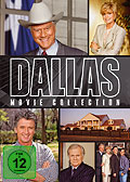 Dallas: Movie Collection