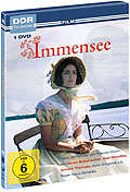 DDR TV-Archiv: Immensee