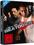 Beatdown - Steelbook