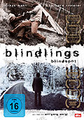 Blindlings - Blindspot
