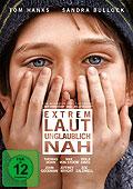 Extrem Laut Und Unglaublich Nah Netflix