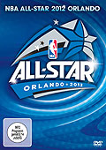 NBA All Star 2012 Special