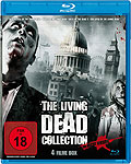 The Living Dead Collection