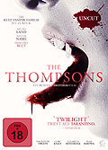 The Thompsons - uncut