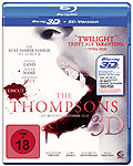 The Thompsons - uncut - 3D