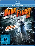 Dark Flight  - Ghosts on a Plane - 3D