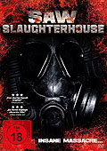 Saw Slaughterhouse