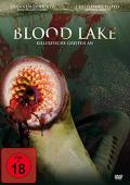 Blood Lake - Killerfische greifen an