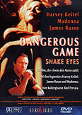 Dangerous Game - Snake Eyes