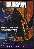 Film: Darkman