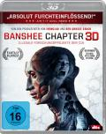 Banshee Chapter - 3D