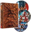 Armee der Finsternis - Limited Collector's Edition