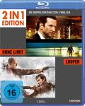 2 in 1 Edition: Ohne Limit / Looper