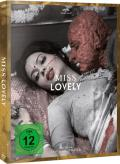 Miss Lovely - Special Edition